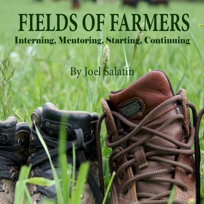 Cover-Fields-of-Farmers-682×1024