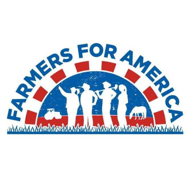 farmers for America